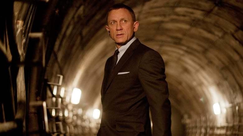 """Daniel Craig hat sich verletzt – Dreharbeiten von """"Bond 25"""" verzögern sich weiter   Moviebreak.de"""